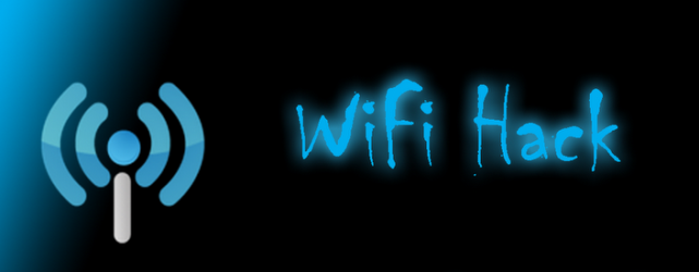 Step By Step Guide To Hack Wifi using Dumpper, JumpStart & WinPcap